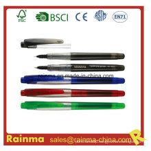 Roller Pen for Business Gift