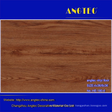 Plastic Flooring PVC Vinyl Plank Floor