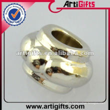 clothing accessories metal rope stopper