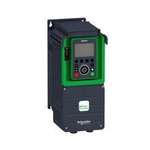 Inverter Schneider Electric ATV630U07N4