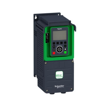 Inversor Schneider Electric ATV630U07N4