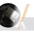 2017 promoção candeeiro de mesa de cabeceira crianças crianças divertidas noite luz