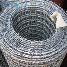 Hot Sale Högkvalitativ Stainless Wire Mesh