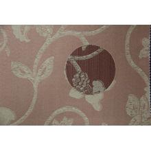 Venda quente mais recente flor deaisn custom patternfabric fabricantes de têxteis