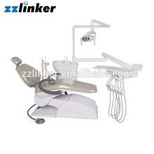 LK-A11 zzlinker Unité dentaire économique Unidades dentales