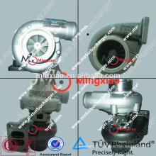 Hot sale turbocharger HX30 P/N:6732-81-8100 3802908 3538249 3592111 3592102 3539803 3804963 3590022 3804878