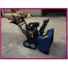 """42"""" Two- Stage Snow Blower (FG13HP)"""