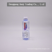 Mineral water retail and wholesale