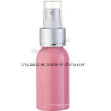 Aluminum Bottle, Cosmetic Bottle, Bottle (WK-87-2)