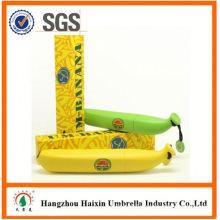 OEM/ODM Factory Supply Custom Printing double canopy windproof golf umbrella