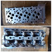 Головка блока цилиндров двигателя D4CB 22100-4A100 для Hyundai Amc # 908753