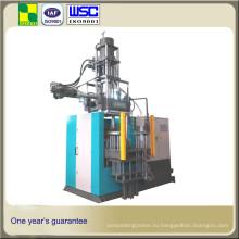 Вулканизирующая машина с регулируемой температурой
