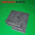 Carbon fiber durostone sheet