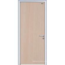 Stainless Steel Door Interior, Stainless Steel Grill Door, Steel Doors Interior, Types of Bathroom Doors