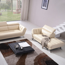 Sofa Living Room Kulit 321 Sofa Set