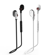 Remax Join Us Sports Bluetooth 4.2 Neckband Magnetic Wireless Earbuds Earphone