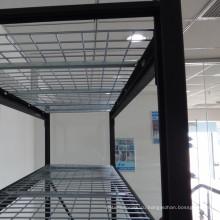 Системы хранения пакгауза промышленные шкафы