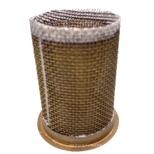 carrier scroll compressor price refrigerator spare parts oil filter 06E