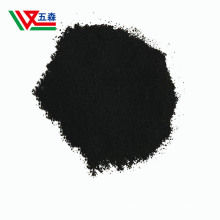 SL-100m Recycled Rubber Powder, Natural Recycled Rubber Powder, Environmental Protection Rubber Powder, Natural Tire Powder