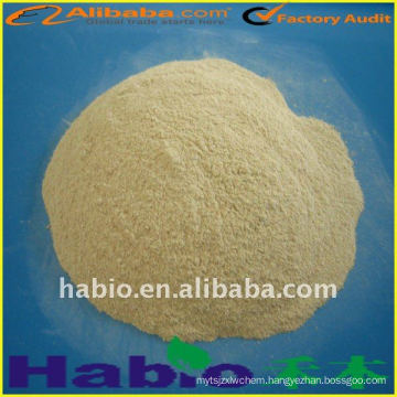 sell growing pig specialized multi-enzyme for animal feed ingredient