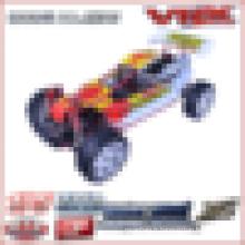 1/5 échelle gaz Buggy 2WD RC jouet, voiture haute vitesse RC Model