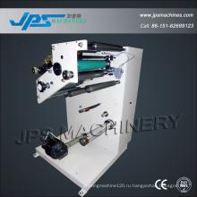 Бумага для кассового аппарата, POS-бумага и банкомат для резки бумажных полотенец