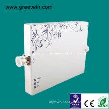20dBm LTE2600 Mobile Booster / Mobile Signal Amplifier (GW-20HL26)