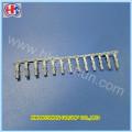 Nouveaux produits Terminal de métal en cuivre avec OEM / ODM (HS-DZ-0057)