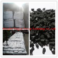 пропитанные серебром активированный уголь производители угля