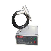 CE-geprüfte Ultraschall-Schweißmaschine Heiße Verkäufe (KEB-4500)