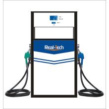 Fuel Dispenser (RT-A 222B)