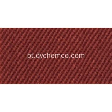 Acid Red 407 CAS NO.:146103-68-6