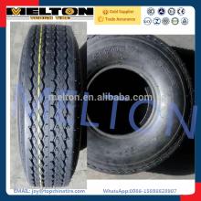 china tire factory 5.70-8 neumático del remolque