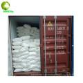 intermedio farmacéutico CAS NO.62-56-6 tiourea de alta pureza 99%