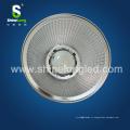 Высокая яркость SMD3030 Сид 60W высокий свет залива, используемое для внутреннего освещения CE и RoHS 5 лет гарантированности