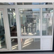 Oak Internal Doors Window Mesh Screen Sliding Glass Doors Interior