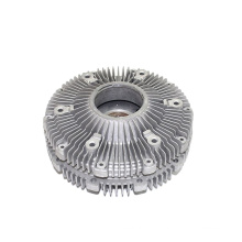 OEM ODM High quality china factory hot sale wholesale cheap auto parts