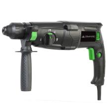 AWLOP Rotary Hammer 26mm 780W