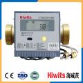 Ультразвуковой измеритель тепла с дистанционным управлением малого калибра с RS485