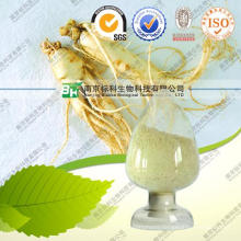 100% Pure Natural Ginseng Extract or Panax Ginseng Extract Ginsenoside Ginseng Extract