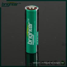 27a Alkalibatterie 12v mit niedrigem Preis für Taschenlampe ohne Pullotion