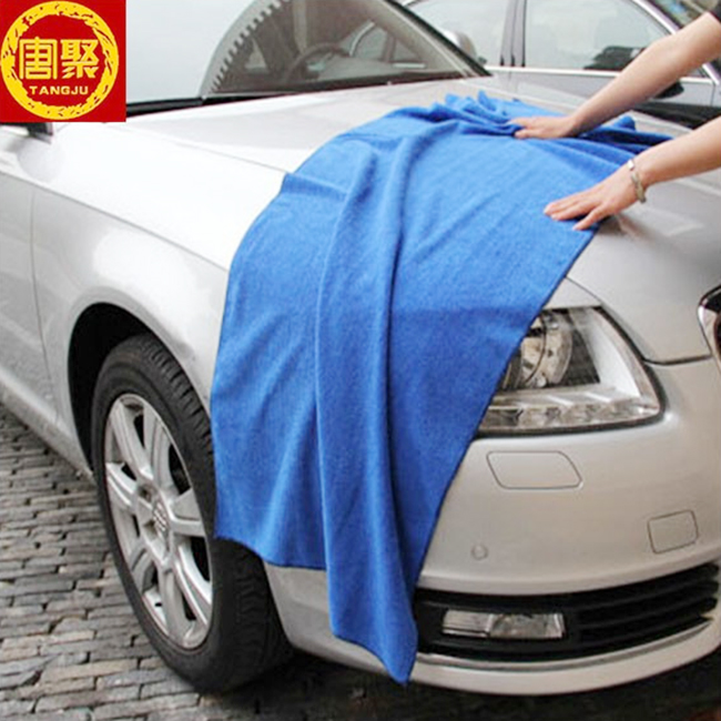 car clean towel for 300gsm