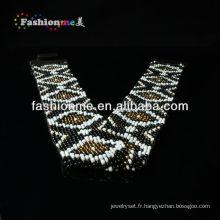 Courroie FashionMe 2013 nouvelle arrivée lien