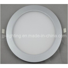 IP54 Round Facecover LED Panel Light (JPPBC3528)