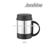 2015 modern daily need products custom coffee mug KB015-350