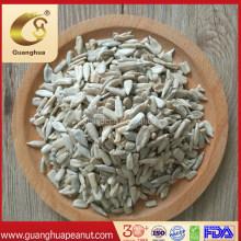 Hot Selling Sunflower Seed Kernels