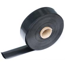 16mm  roll pe drip irrigation tape