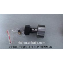 THK CF18A cam follower bearing