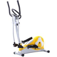 Vélo d'appartement électronique automatique d'équipement de forme physique de gymnase