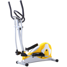 Gym Fitness Equipment Electronic Automatic Exercise Bike